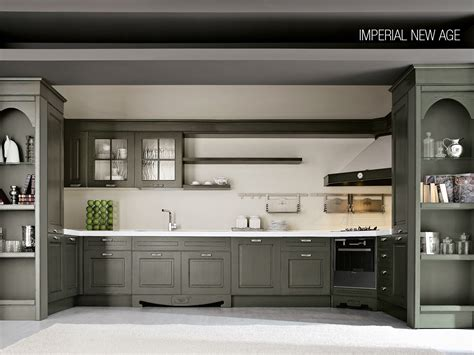 world kitchen 100 kitchen cabinets kings kitchen fruitesborras com 100 kitchen cabinet kings images the best