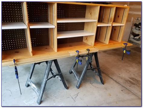 build a reloading bench build ammo reloading bench bench home design ideas