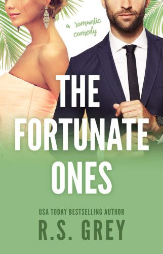 the fortunate ones a novel books is a book junkie