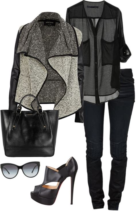 design clothes polyvore 34 beautiful polyvore combination who can inspire you
