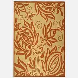 what does a polypropylene rug feel like polypropylene rugs what does a polypropylene rug feel like