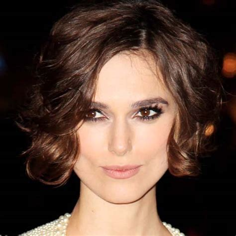 bob hairstyles keira knightley keira knightley s bob haircut ideas inhaircuts