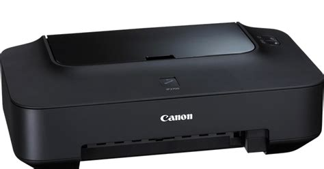 canon ip2770 resetter winxp printer driver download printer canon pixma ip2700 series