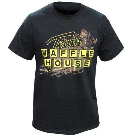 waffle house logo 17 best images about waffle house on pinterest mixtape logos and waffle house