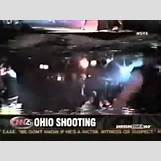 Dimebag Darrell Shooting Footage | 480 x 360 jpeg 13kB