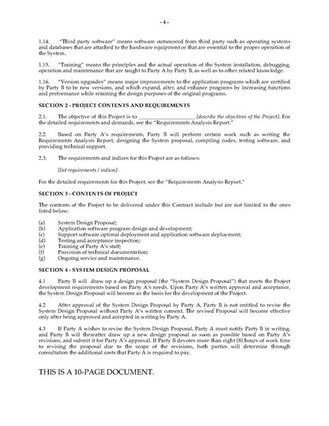 free printable non disclosure agreement birthday