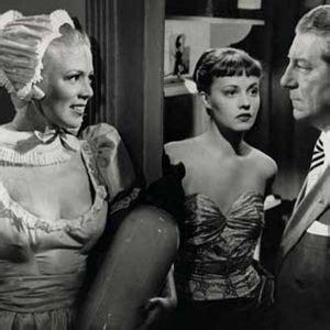 filme schauen spider man far from home wenn es nacht wird in paris film 1953 filmstarts de