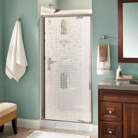 39 kick bathroom decor ideas someday i ll learn