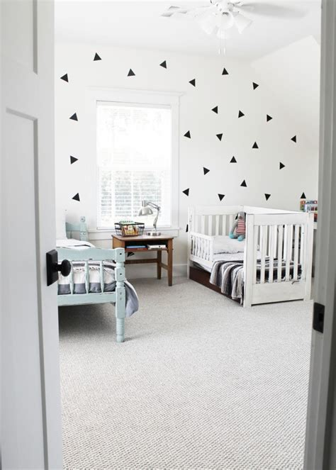 simply stunning little boy s room from brittanymakes brittany york s sugarberry farmhouse in louisiana