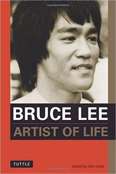Biography Of Bruce Lee Book | best 25 bruce lee books ideas on pinterest bruce lee