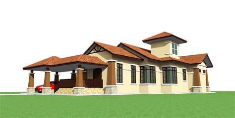 interior design rumah banglo design rumah setingkat joy studio design gallery best