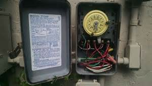 inter systems wiring diagram on inter wiring diagram free
