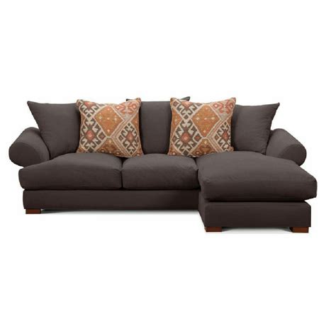 sofa british belgravia chaise sofa just british sofas ltd london