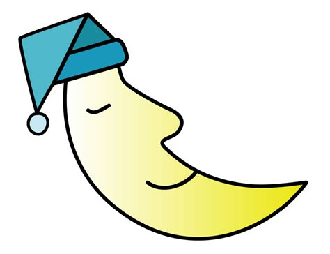 sleep clipart sleep clipart clipartion