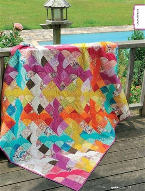Quilt Shops Sacramento by Quot Quilt Mania Quot 10 Handpicked Ideas To Discover In Diy And