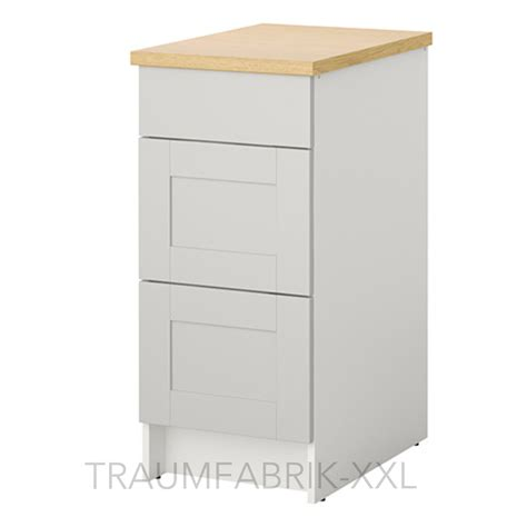 schrank grau beautiful ikea k 252 chen unterschr 228 nke ideas house design