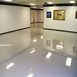 Epoxy Flooring Service   Industrial Epoxy Flooring Service