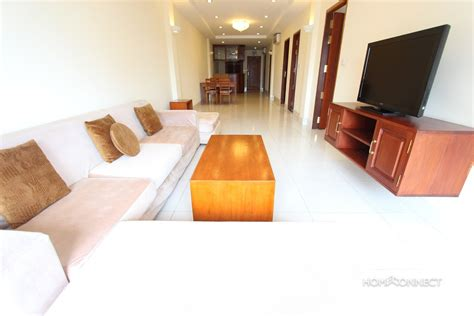1 bedroom apartment in heart of houston apartments for handsome 2 bedroom apartment for rent in the heart of bkk1