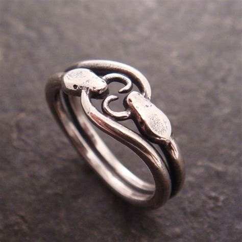 Snake Cobra Bracelet 1901 Jewelry 25 best ideas about snake ring on snake