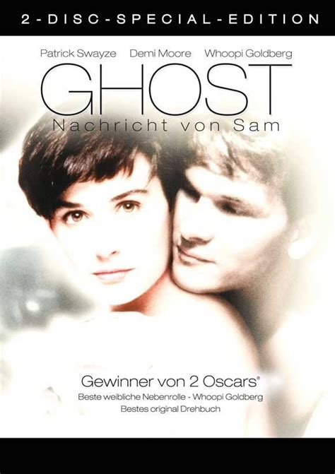 ghost usenet film ghost 1990 movie time pinterest products movies