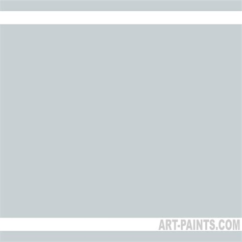 grey blue paint colors blue grey artists gouache paints 20510252 blue grey