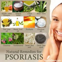 psoriasis home remedies cures not medicine 05 07 13