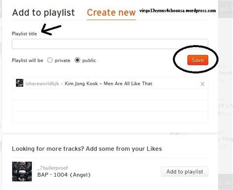 download mp3 kotak lagu sendiri kotak bruclass