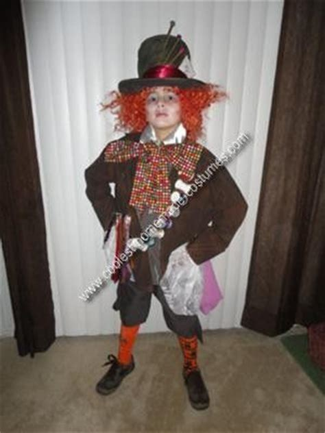 Handmade Fancy Dress Ideas - 1000 images about in costume ideas on