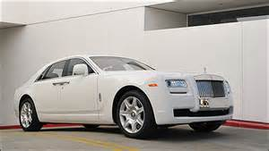 Rolls Royce Ghost Price Tag 2014 Rolls Royce Ghost Preview Car News Auto123