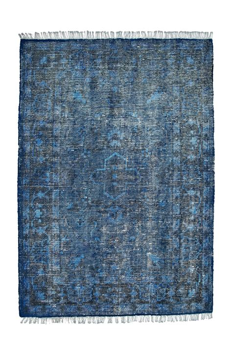 solid dyed wool textured rug rugs connection
