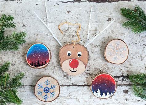 Weihnachtsdekoration Selber Machen Mit Kindern by Weihnachtsdeko Selber Basteln Mit Kindern Mp3bylfy Info