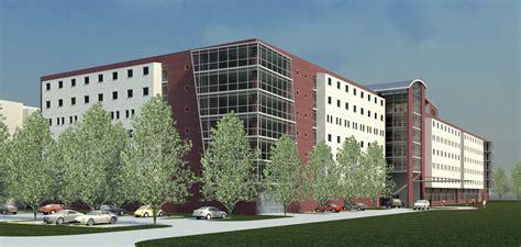 university of houston housing hardin construction selected to build university of houston freshman housing facility