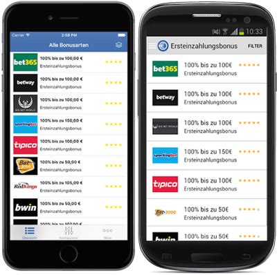 eurobet mobile android bonus scommesse app per iphone e android