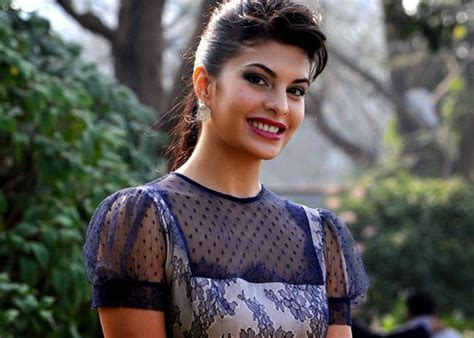 lovely movie heroine photos download search results for hd shayri calendar 2015