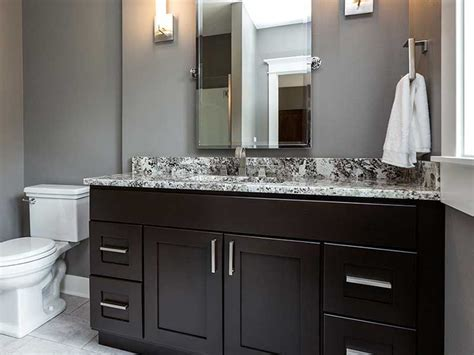 bathroom granite countertops with white cabinets alaskan white granite countertop with cabinets for