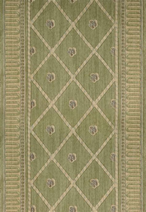 3 foot wide runner rugs nourison ashton house a03r ashton court kiwi 3 foot wide and stair runner