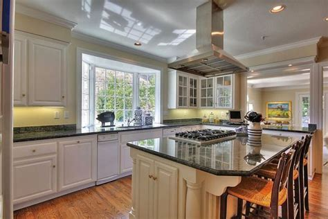 kitchen island plans  cooktop woodworking projects