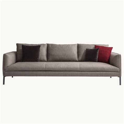 Molteni Sofa Molteni Sofa 21 With B 252 Rostuhl Thesofa