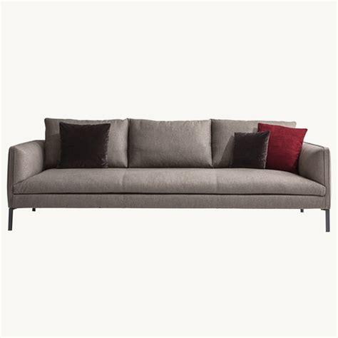 molteni sofa molteni sofa breeze sofa molteni c milia thesofa