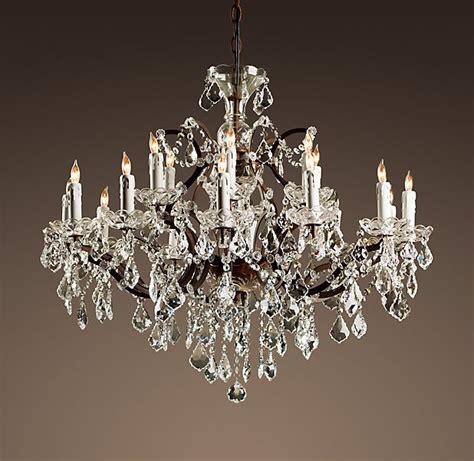 stunning chandeliers leopard spots