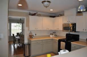 Wainscoting Kitchen Cabinets Wainscoting Backsplash Ideas