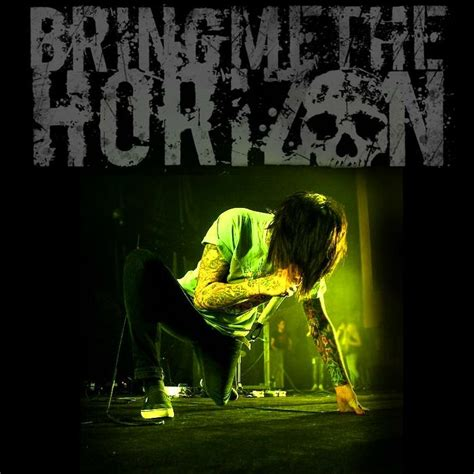The Bedroom Sessions Bring Me The Horizon by The Bedroom Sessions Bring Me The Horizon Listen And