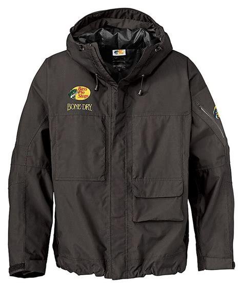 Jaket Zipper 2 This Is Bhayangkara Fc Fc bass pro shops hpr high performance rainwear bone waterproof jacket for bass