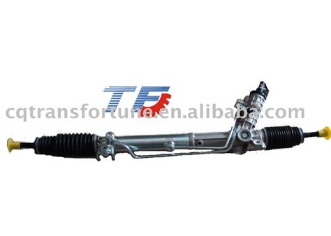 New Steering Rack Cost by Brand New Hydraulic Steering Rack For Bmw E39 Chongqing