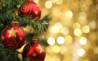 christmas tree close up wallpaper 1082966