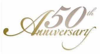 january blog sshf reveals 50th plans saskatchewan