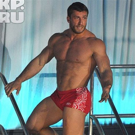 Bodybuilding In Weightlifting Coach Dan Bell