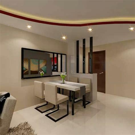 interior color coloured false ceiling indoor design interior color