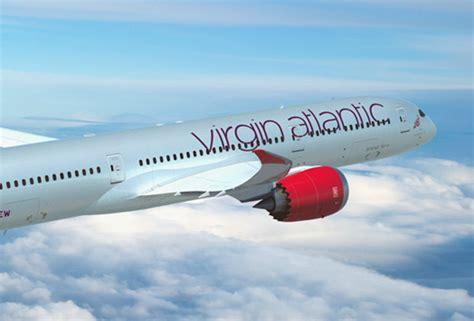 T Mobile Airline Wifi virgin atlantic 787 dreamliner brings wi fi at 38 000 feet