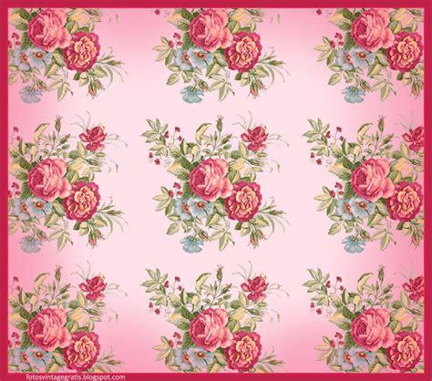 imagenes vintage fondos fondos vintage flores blog 2017 grasscloth wallpaper